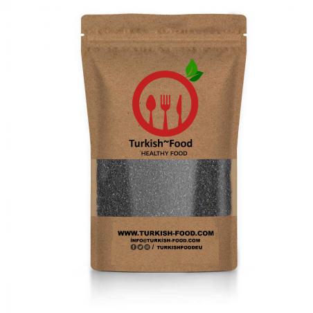 Black Seeds Powder