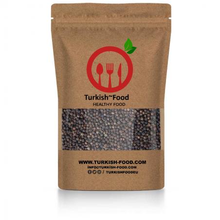 Grain Black Pepper