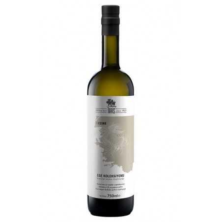Tariş Ezine Extra Virgin Olive Oil - %0.8 Asit