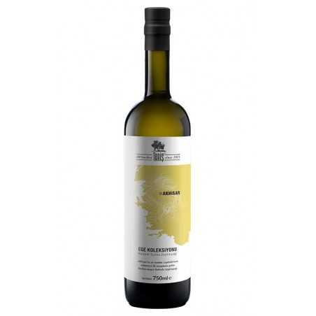 Tariş Akhisar Extra Virgin Olive Oil - %0.8 Asit