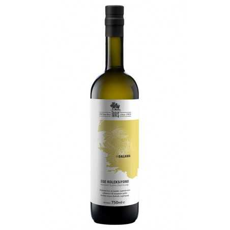 Tariş  Dalama Extra Virgin Olive Oil - %0.8 Asit
