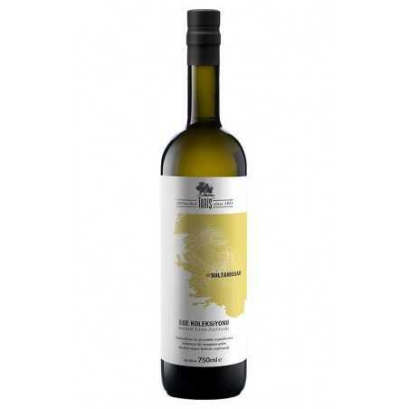 Tariş Sultanhisar Extra Virgin Olive Oil - %0.8 Asit
