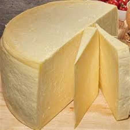 PASTIRMACI TOLGA MEDIUM KARS KAŞAR CHEESE