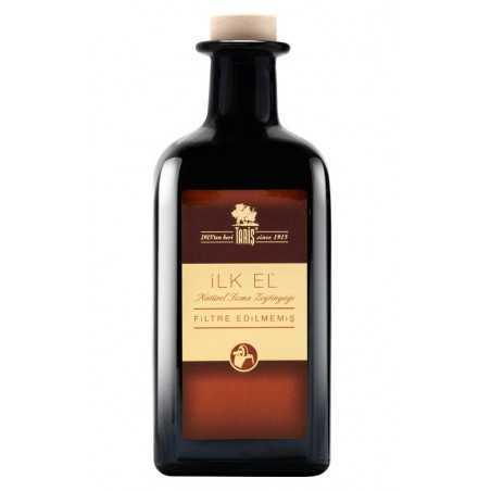 Tariş İlk El Extra Virgin Olive Oil %0.5 Acid