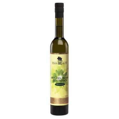 Tariş İncecik Extra Virgin Olive Oil -%0,3 Acid
