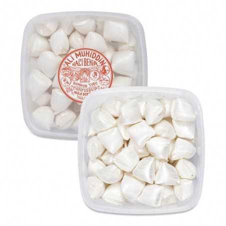 Haci Bekir Hard Candy Bergamot Flavoured 300 Gr