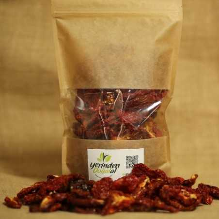 TFG Dried Tomatoes - 2021 Corp 500Gr