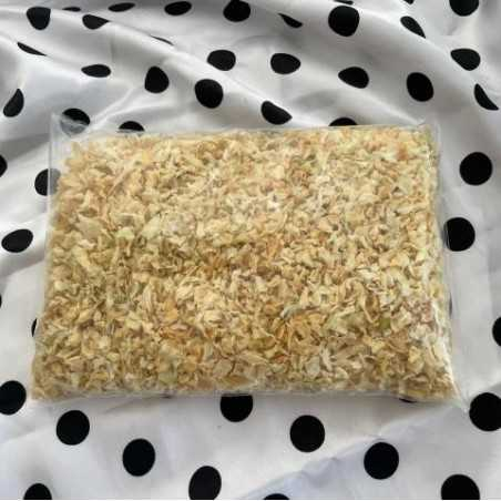 Ready To Coock - Dried Onion 2021 Corp - 200 Gr