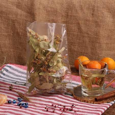 Turkish Food 100 Gr Linden Tea