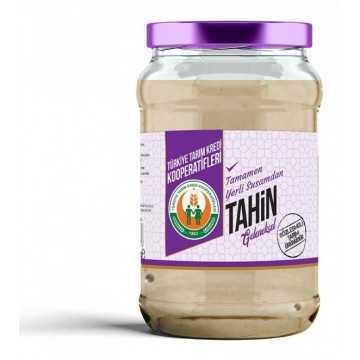 TKK Tahin 300 gr