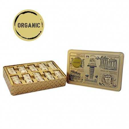 Tariş Tralles Gold Organik Kuru İncir 500gr