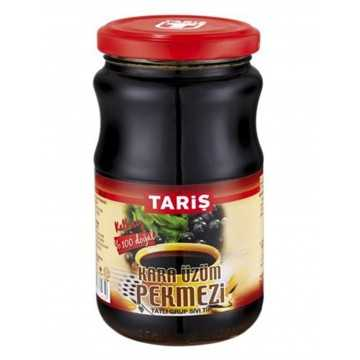 Taris Black Grape Molasses...