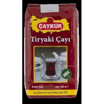 Çaykur Tiryaki 500gr