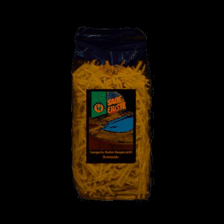 Tarım Kredi Kooperatifi Noodle