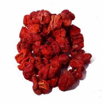 Stuffed Dried Pepper 1rope...