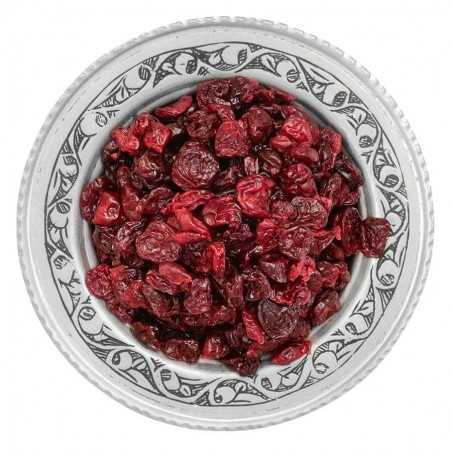 Sour Cherry Dried
