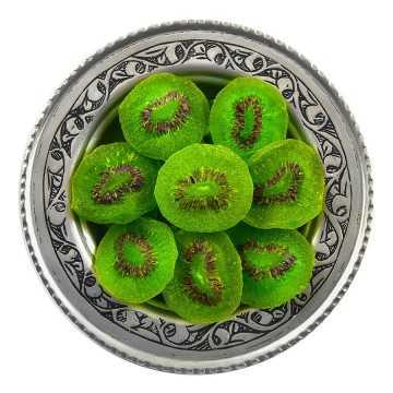 Şekeroğlu Dried Kiwi