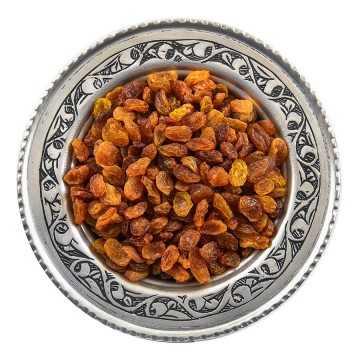 Dried Izmir Grape