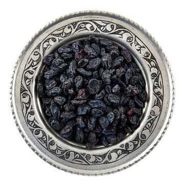 Dried Uzbek Grape