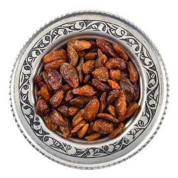 Dried Besni Grape (Adiyaman)