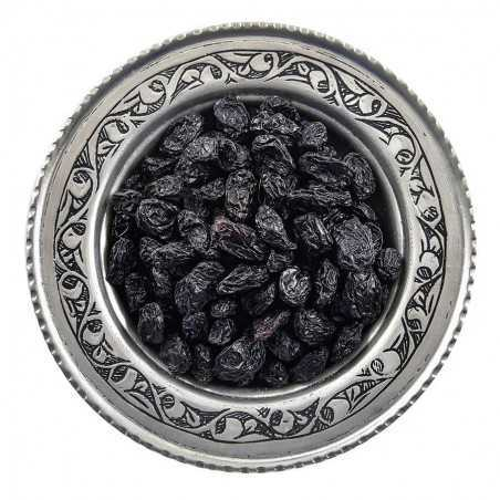 Kilis Karası Black Raisins