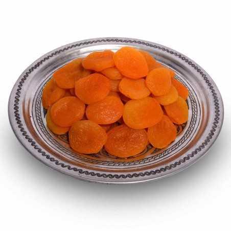 Malatya Dried Apricot - 2021 crop