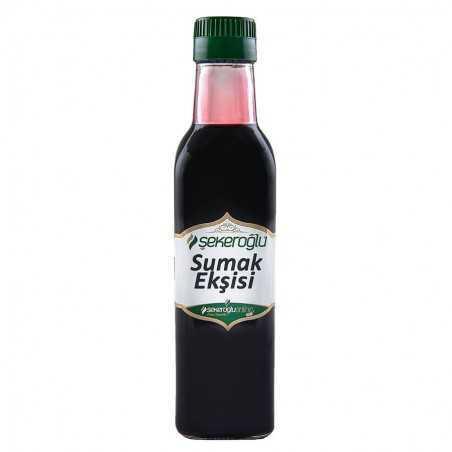 Şekeroğlu Homemade Sumac Sour Sour 350ml
