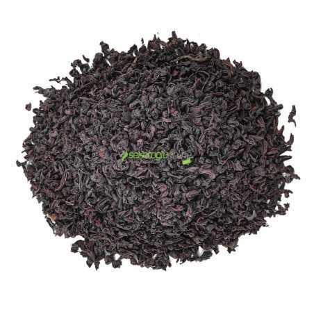 Seylan Tea