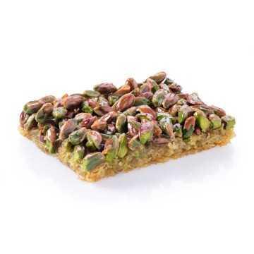 Turkish Food Gourmet - Sultani