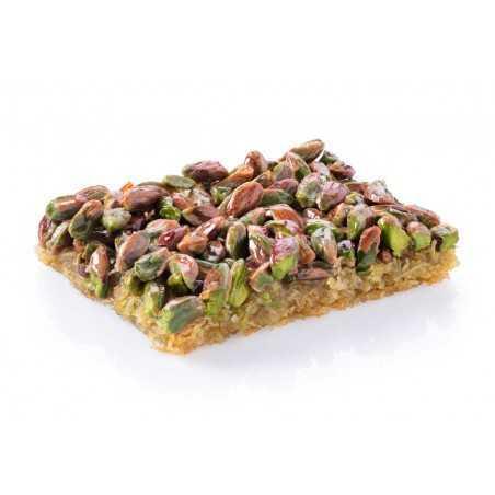 Turkish Food Gurme - Sultani