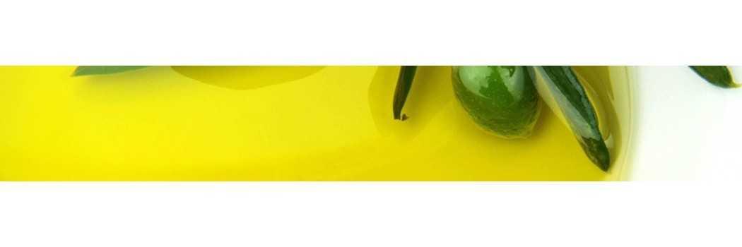 Aegean Olive Oil